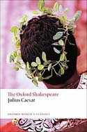 Julius Caesar di William Shakespeare