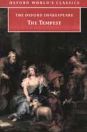 The Tempest di William Shakespeare