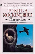 To Kill a Mockingbird di Harper Lee