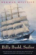 Billy Budd di Herman Melville