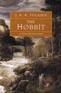 The Hobbit di J.R.R. Tolkien