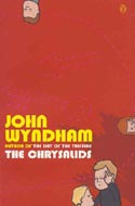 The Chrysalids di John Wyndham