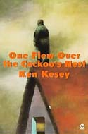 One Flew Over the Cuckoo's Nest di Ken Kesey