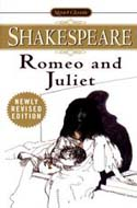 Romeo and Juliet di William Shakespeare