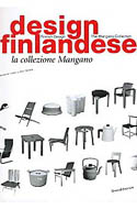 Finnish Design - The Mangano Collection