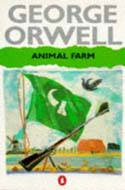 Animal Farm di George Orwell
