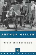 Death of a Salesman di Arthur Miller