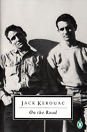 On The Road - Kerouac