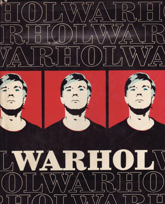 Warhol for Ricerca su andy warhol